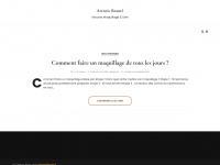 artisticbeaute.fr