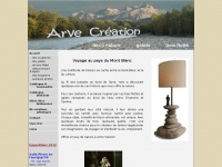 arvecreation.fr