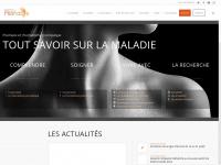 francepsoriasis.org