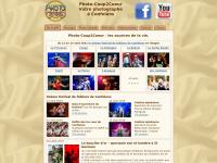 photo-c2c.com