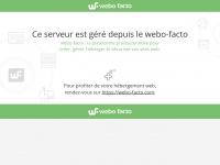 Pluriellesausingulier.fr