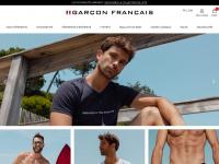 garcon-francais.fr