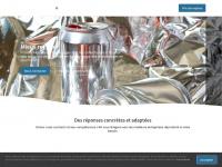 france-alu-recyclage.com