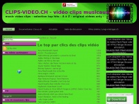 Clips-video.ch
