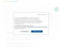 mutuelle-entreprise.fr