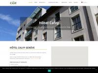 Calvy.ch