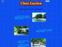 pensionlucien.free.fr