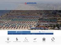 riminiairport.com