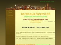 bordeaux-electricite.fr