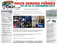 Cnjy-led.fr