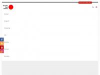 artfilmfest.sk