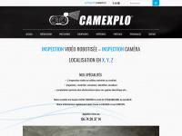 Camexplo.fr