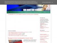 laserigraphie.net