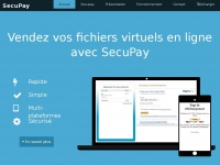 secupay.fr
