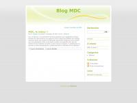 mdc.blog.free.fr.blog.free.fr