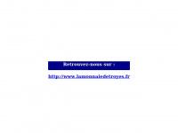 Lamonnaiedetroyes.free.fr