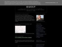 Carnet-d-est-ouest.blogspot.com
