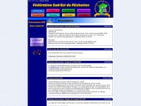 fsef.free.fr Thumbnail