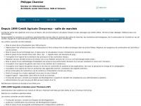 Charnier.free.fr