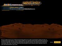 sfgame.com.br