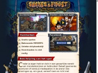 sfgame.nl