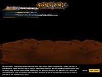 sfgame.ru