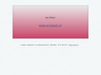 octawatt.com
