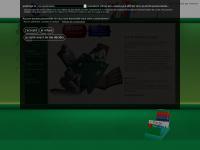 jeubridge.com