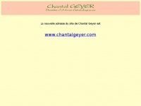 Chgstat.free.fr