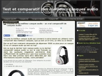audio-casque-drdre.com