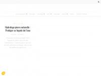 paillasson-original.fr