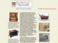 orguesdebarbarie.org