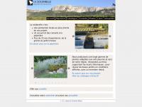 """Pépinière """"La Soldanelle"""""""
