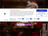 le-telephone-du-pere-noel.fr