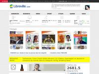 alibreville.com