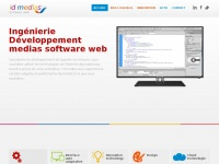 idmedias.com