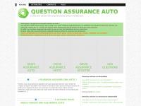 Question-assurance-auto.info