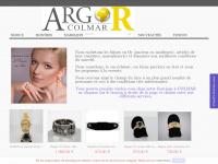 argor-luxe.com