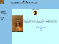 sfem.free.fr Thumbnail