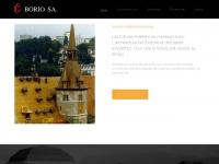 borio.ch