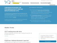 Fischereiaufseher.ch