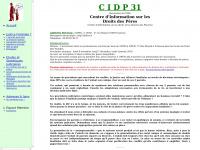 Cidp31.free.fr