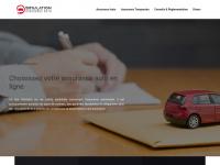 simulation-assuranceauto.net