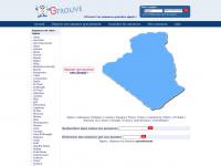 pa-algerie.com