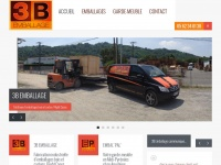 3b-emballage.com