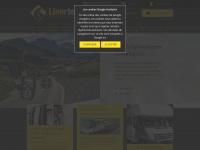 linertek.com
