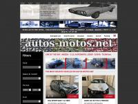 euro-auto.be