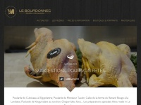 le-bourdonnec.com