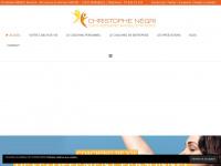 Coach-personnel-marseille-provence.fr