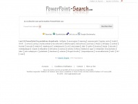 ppt-search.com